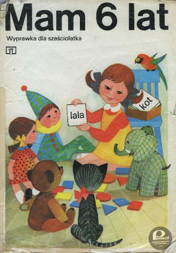 podręcznik do 3 klasy